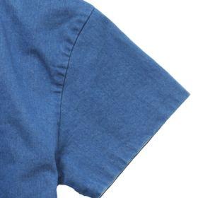 161-61304(BLUE