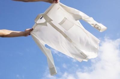洋服ケア/湿気対策
