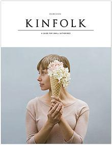 220px-Kinfollk_V7