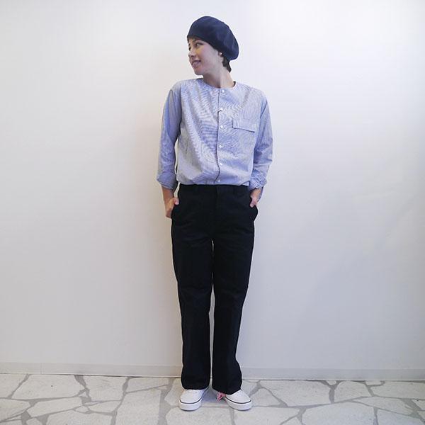 ○_1200561 (1)