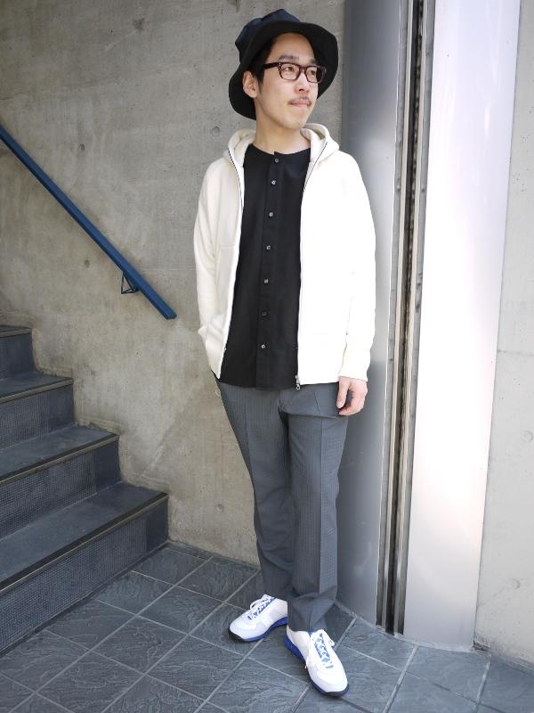 MEANshirt3