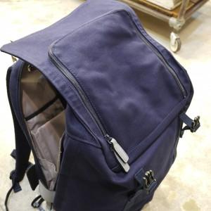 P2130880