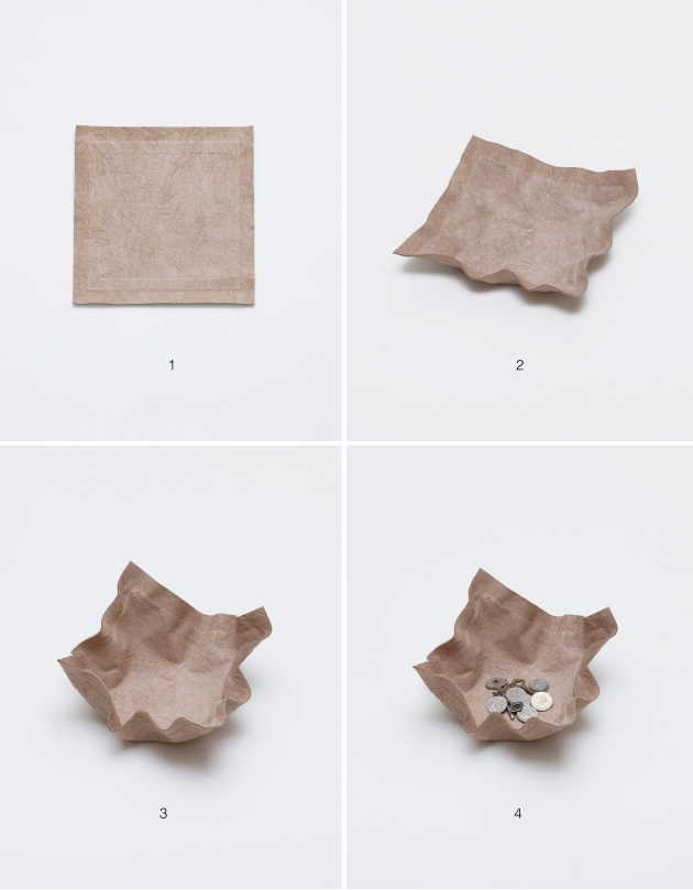 PAPER-TRAY1