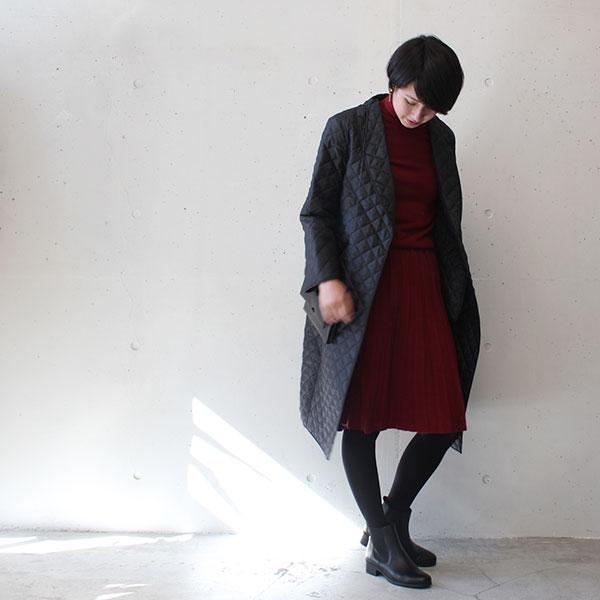 styling20161125_10