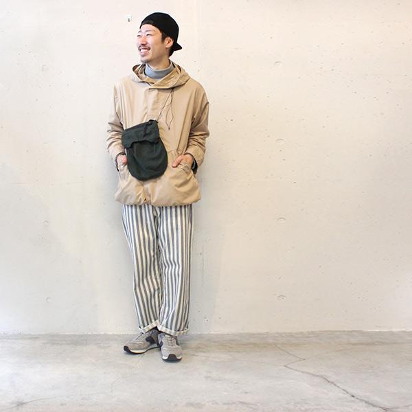 styling20170224_10