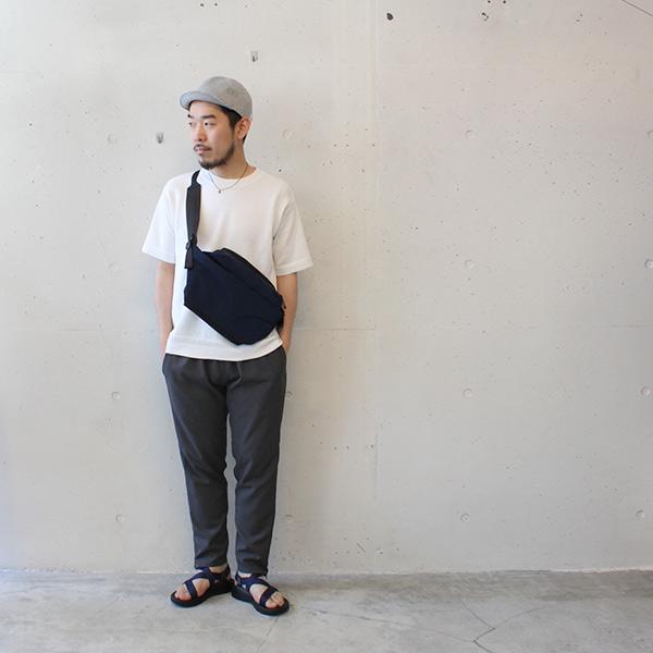 styling20170520_1